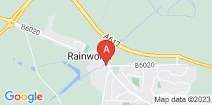 Google static map for A.W. Lymn Rainworth