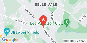Google static map for Desmond L Bannon & Sons, Sandstone House