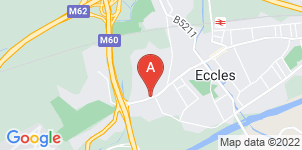 Google static map for Christopher Terry, Eccles