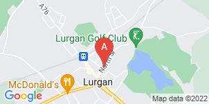 Google static map for J McLearnon & Son