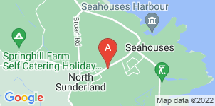 Google static map for Alan D Haile Funeral Services