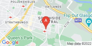 Google static map for Desmond Maguire Funeral Directors, Crosshill