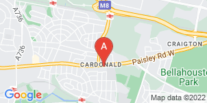 Google static map for Anderson Maguire Cardonald