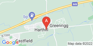 Google static map for Brodies Funeral Services Ltd, Head Office