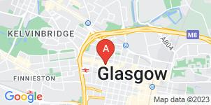 Google static map for Wylie & Lochhead, Pitt Street