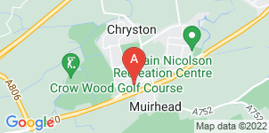 Google static map for Edward Lee & Sons Funeral Directors