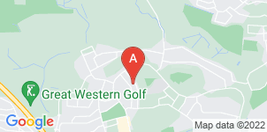 Google static map for Simplicity Funeral Directors, Glasgow