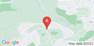 Google static map for Alex Black Funeral Care, Drumchapel