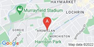 Google static map for Scotmid Funerals, Angle Park