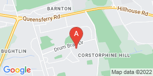 Google static map for Scotmid Funerals, Clermiston