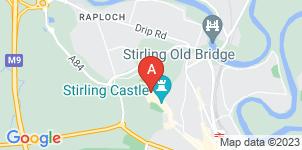 Google static map for Archibald Billett