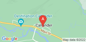 Google static map for Andrew Anderson & Sons Funeral Directors