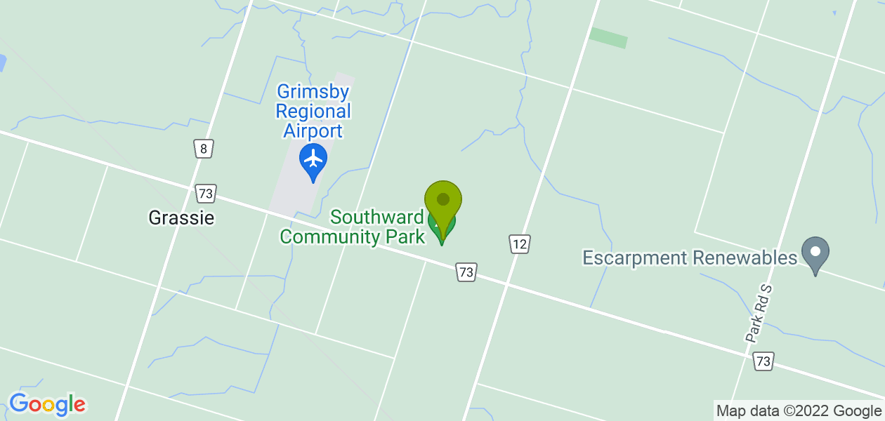 Southward Community Park