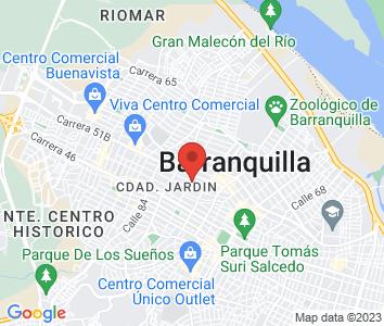 Altos del Prado