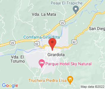Girardota