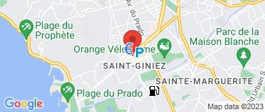 TMR FRANCE - Plan