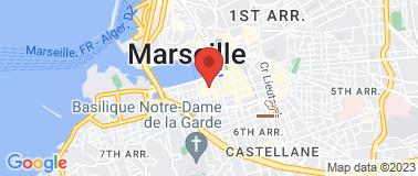 LES ARCENAULX - LIBRAIRIE - Plan