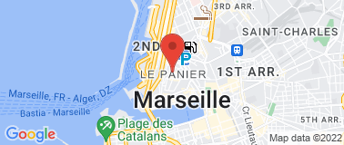 Musée d\'Archéologie M. de M. - Plan