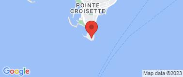 Sea First Kayak cannes - Plan