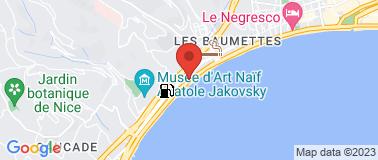 Docteur Jean-Claude Paillot  - Plan