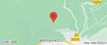 Fun-Kart - Plan