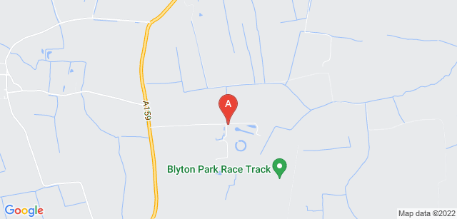 Google static map for Respect Woodland Green Burial Park