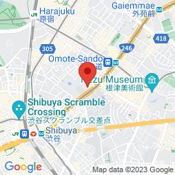 経理メンバー | (表参道本社)東京都渋谷区神宮前5-52-2 青山オーバルビル13F