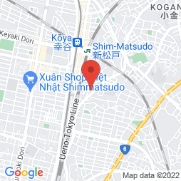 内装管理ディレクター(制作) | 【千葉支店】千葉県松戸市幸谷1242-3