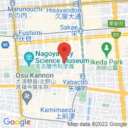 Androidアプリエンジニア(「Sansan」or 「Eight」) | 【名古屋支店】愛知県名古屋市中区栄3-13-20 栄センタービル 3F