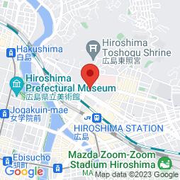 【M&Aコンサルタント】日本の未来のために企業の存続と発展に貢献する | 【広島営業所】広島県広島市東区二葉の里3丁目5番7号GRANODE広島7階