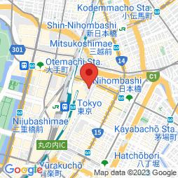 【M&Aコンサルタント】日本の未来のために企業の存続と発展に貢献する | 【東京本社】東京都千代田区丸の内一丁目8番2号 鉄鋼ビルディング 24階