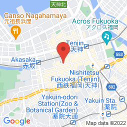 【C#.NET】法人向けクラウド名刺管理サービス「Sansan」の福岡開発拠点のリーダー | 【福岡支店】福岡県福岡市中央区大名2-6-11 Fukuoka Growth Next 1F