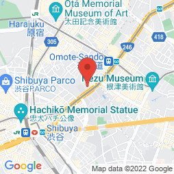 Androidアプリエンジニア(「Sansan」or 「Eight」) | 【表参道本社】東京都渋谷区 神宮前5丁目52-2 青山オーバルビル13F