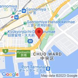 オンライン説明会 | ウェブガーデン神戸:兵庫県神戸市中央区浜辺通5-1-14 koube