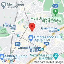 アカデミーコースディレクター(東京) | エイベックス・アーティストアカデミー東京校(原宿)