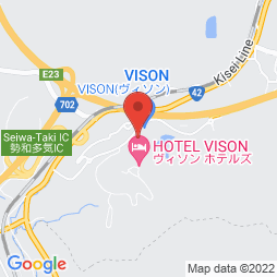 【獣医師】シェルター「ani terrace」オープニングスタッフ | 三重県多気郡多気町ヴィソン672番1