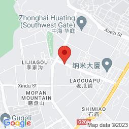 NHN Service Technology | 中国 大連(大連市高新技術産業園区火炬路3号 納米大厦18F)