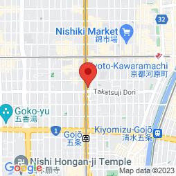 中途【京都】クラウドエンジニア | 京都府京都市下京区大政所町685 京都四条烏丸ビル 2F