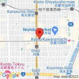 [京都]スマートフォンアプリ開発 プロジェクトマネージャー | 京都府京都市下京区長刀鉾町22 三光ビル 9F