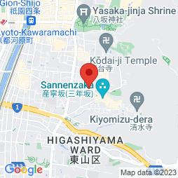 めざすのは、業界の常識にとらわれない、 新しいウェディングのカタチ | 京都府京都市東山区清水4-166