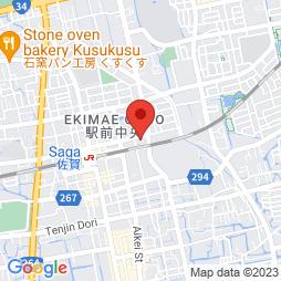 アニメーションデザイナー/佐賀 | 佐賀県佐賀市栄町5番9号 Cygames佐賀ビル