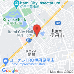 【大阪】インフラ運用エンジニア ※大手製造メーカー様のシステム運用業務 | 兵庫県伊丹