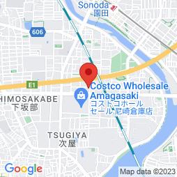 サプライパートナー営業マネージャー | 兵庫県尼崎市次屋3-14-19