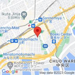 日本の医療介護をささえるキャリアパートナー募集! | 兵庫県神戸市中央区江戸町95 井門神戸ビル4F