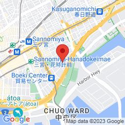 【キャリア採用】営業(勤務地応相談) | 兵庫県神戸市中央区浜辺通2-1-30