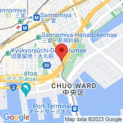 【メンバーズエッジカンパニー】Webエンジニア(神戸勤務) | 兵庫県神戸市中央区浜辺通5丁目1-14 神戸商工貿易センター