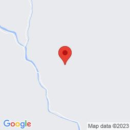 【急募】IT研修講師 エンジニアの経験を活かせるチャンス! | 北海道、横浜、名古屋