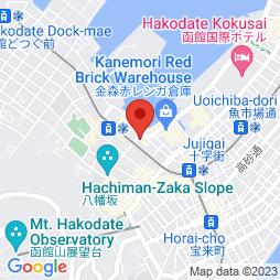 ホテルスタッフ【奈良スタッフ募集中!】 | 北海道函館市末広町23-9 HakoBA函館