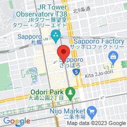 WEB広告の企画営業   北海道札幌市中央区北三条⻄2-8 さっけんビル 3F北