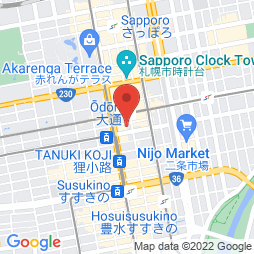 コールセンター管理者   北海道札幌市中央区南一条西 3-8-20 メットライフ札幌プラザ 7F